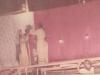 Encenação 1978