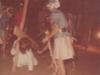 Encenação 1981