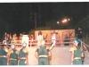 encenação 2000