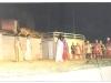 encenação1998