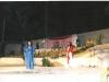encenação 2001