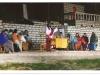 encenacao-2008