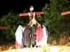 JESUS É DECIDO DA CRUZ